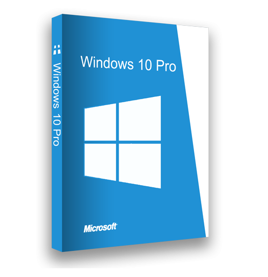 windows 10 professional download 600x600