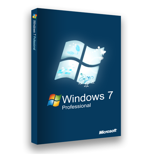 windows 7 professional download 600x600