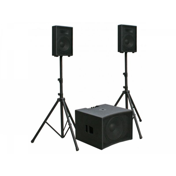 fol sound vision jb systems cpx 1510 full set active pa systems a 3119ba9dfd55969219139b3e56148a41 thumb